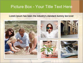0000076188 PowerPoint Template - Slide 19