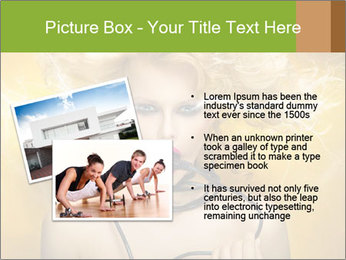 0000076188 PowerPoint Template - Slide 20