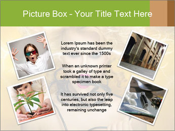0000076188 PowerPoint Template - Slide 24