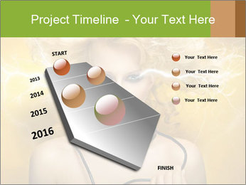 0000076188 PowerPoint Template - Slide 26