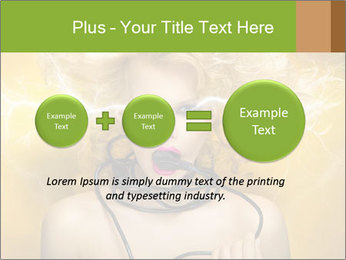 0000076188 PowerPoint Template - Slide 75