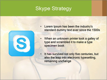0000076188 PowerPoint Template - Slide 8
