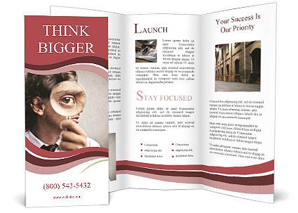 0000076189 Brochure Template