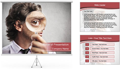 0000076189 PowerPoint Template