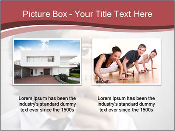 0000076189 PowerPoint Template - Slide 18