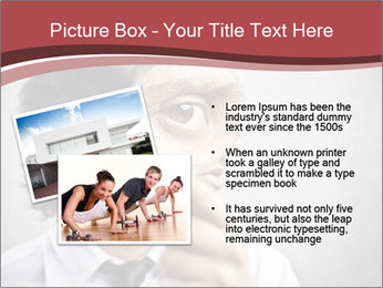 0000076189 PowerPoint Templates - Slide 20
