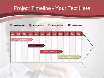 0000076189 PowerPoint Templates - Slide 25