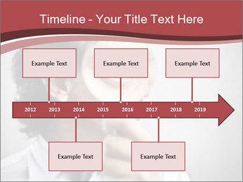 0000076189 PowerPoint Template - Slide 28