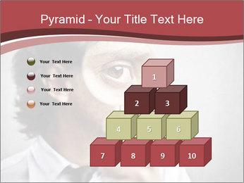 0000076189 PowerPoint Template - Slide 31