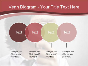 0000076189 PowerPoint Templates - Slide 32