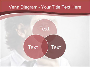 0000076189 PowerPoint Templates - Slide 33