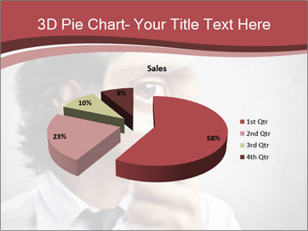 0000076189 PowerPoint Templates - Slide 35