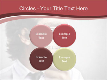 0000076189 PowerPoint Templates - Slide 38
