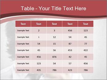 0000076189 PowerPoint Template - Slide 55