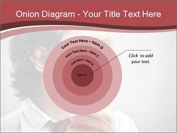 0000076189 PowerPoint Template - Slide 61