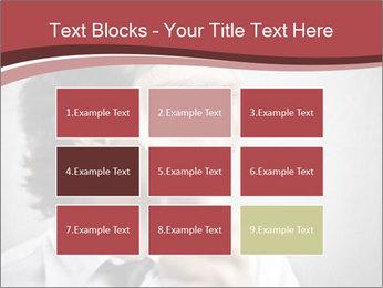 0000076189 PowerPoint Template - Slide 68