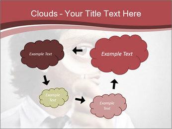 0000076189 PowerPoint Template - Slide 72