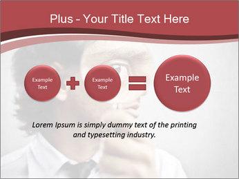 0000076189 PowerPoint Template - Slide 75