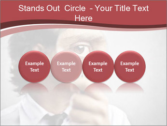 0000076189 PowerPoint Templates - Slide 76