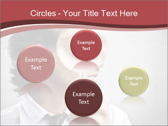 0000076189 PowerPoint Templates - Slide 77