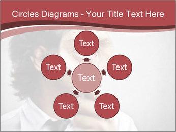 0000076189 PowerPoint Template - Slide 78
