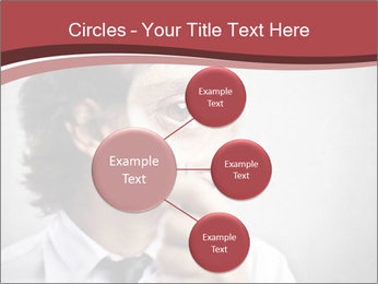 0000076189 PowerPoint Templates - Slide 79