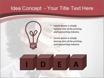 0000076189 PowerPoint Template - Slide 80
