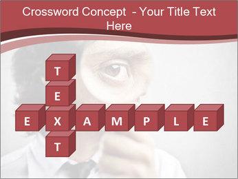 0000076189 PowerPoint Template - Slide 82