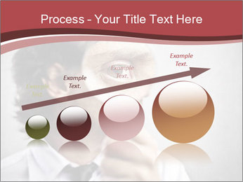 0000076189 PowerPoint Templates - Slide 87