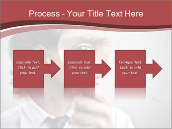 0000076189 PowerPoint Templates - Slide 88