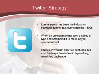 0000076189 PowerPoint Templates - Slide 9