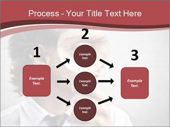 0000076189 PowerPoint Templates - Slide 92