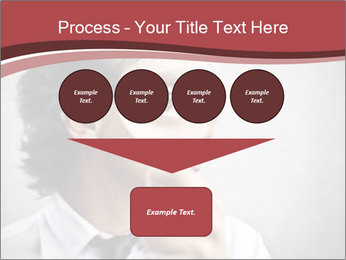 0000076189 PowerPoint Template - Slide 93