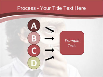 0000076189 PowerPoint Templates - Slide 94