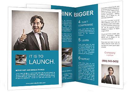 0000076190 Brochure Template