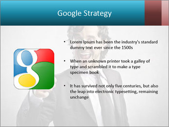 0000076190 PowerPoint Template - Slide 10