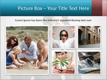 0000076190 PowerPoint Template - Slide 19
