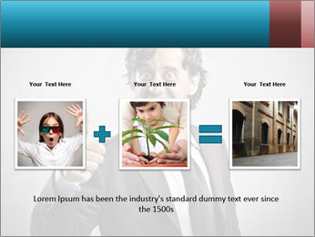 0000076190 PowerPoint Template - Slide 22