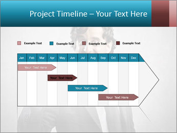 0000076190 PowerPoint Template - Slide 25