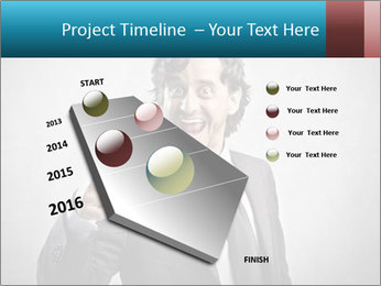 0000076190 PowerPoint Template - Slide 26