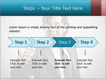 0000076190 PowerPoint Template - Slide 4