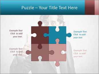 0000076190 PowerPoint Template - Slide 43