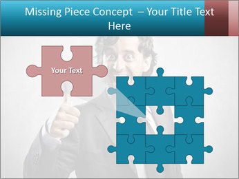 0000076190 PowerPoint Template - Slide 45