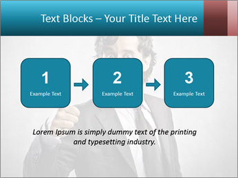 0000076190 PowerPoint Template - Slide 71