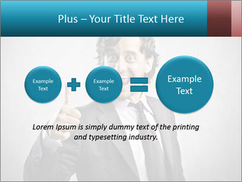 0000076190 PowerPoint Template - Slide 75