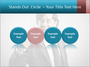 0000076190 PowerPoint Template - Slide 76