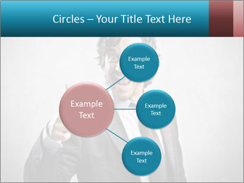 0000076190 PowerPoint Template - Slide 79