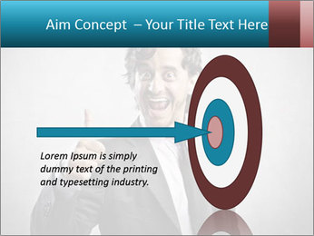 0000076190 PowerPoint Template - Slide 83