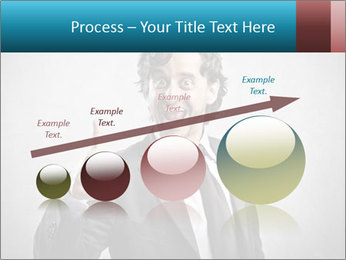 0000076190 PowerPoint Template - Slide 87