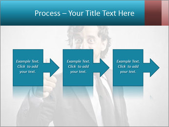 0000076190 PowerPoint Template - Slide 88